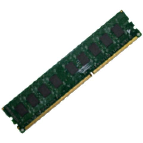 Image of 4gb Ddr3 Ram 1600 Mhz Long-d