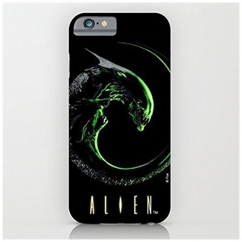 GEEK STORE Alien Per Iphone 6 Plus Case Alien 3