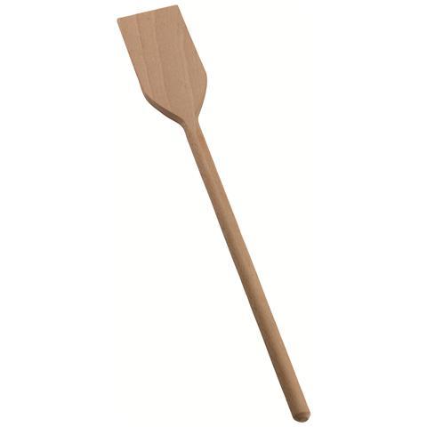 Cucchiaio per Polenta Real Wood Marrone 30 cm