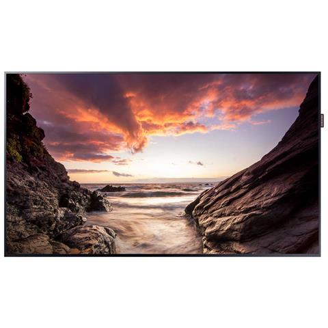 Display LFD 49'' LED PH49F-P 1920x1080 Full HD con MagicInfo