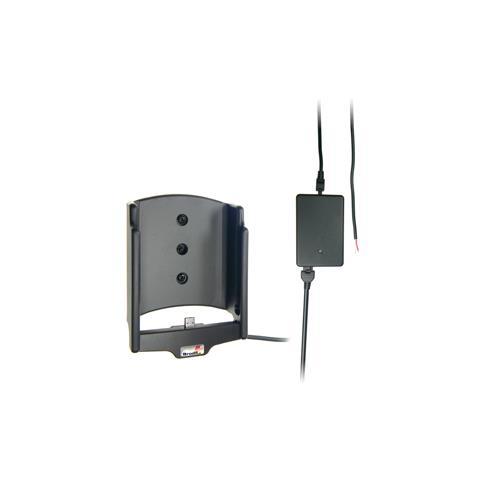Brodit 513313 Active holder Nero supporto per personal communication