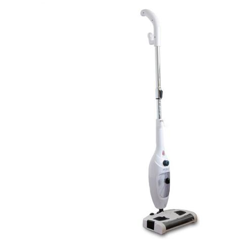 zygo scopa a vapore steam sweeper eprice