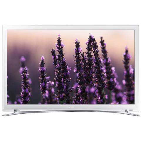 """SAMSUNG TV LED Full HD 22"""" UE22H5610A Smart TV"""