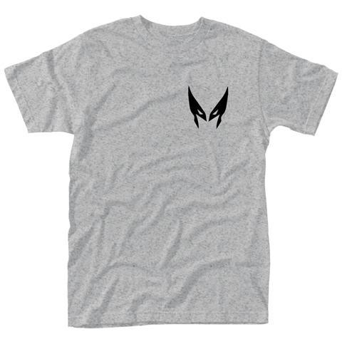PHM Marvel X-Men - Wolverine Slash (T-Shirt Unisex Tg. L)