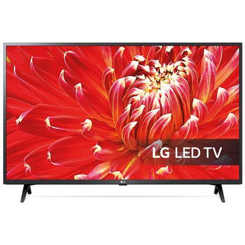 "LG TV LED Full HD 32"" 32LM6300PLA Smart TV WebOS"