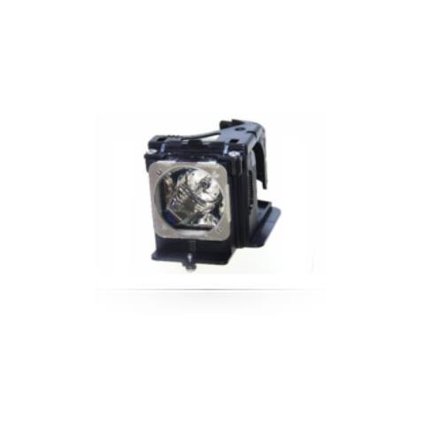MicroLamp Lampada Proiettore di Ricambio per SD963HD UHP 300 W 2500 H ML12383