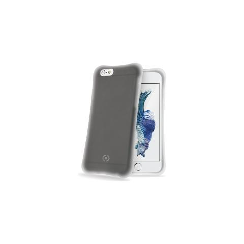 CELLY Icecube Cover Iphone 6s Bk