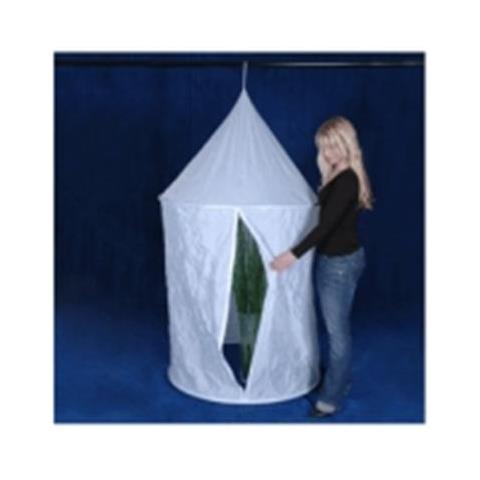 Light Tent Column 100x180cm