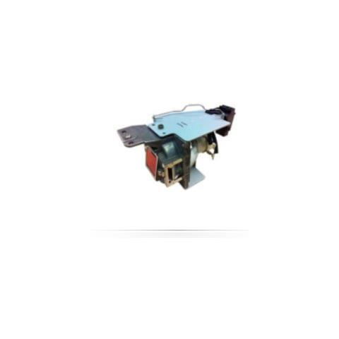 MicroLamp ML12386, Benq, MX618ST
