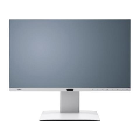 Image of Monitor LED IPS 27'' 2560 x 1440 QHD P27-8 TE PRO Tempo di risposta 5ms
