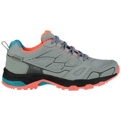 Scarpes Cmp Zaniah Trail Waterproof Scarpe Donna Eu 38