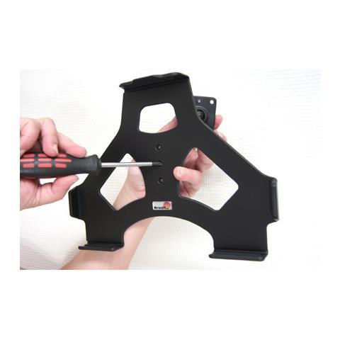 Image of 511139 Interno Passive holder Nero supporto per personal communication