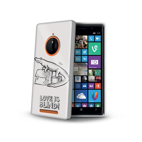 CELLY Cover Love Is Blind L830 Cro