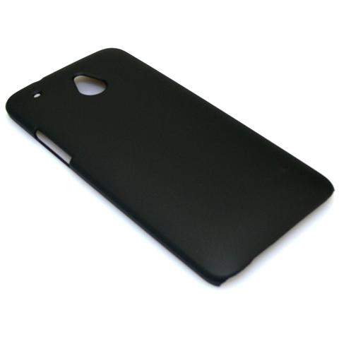 SANDBERG Cover S4 Mini hard Black