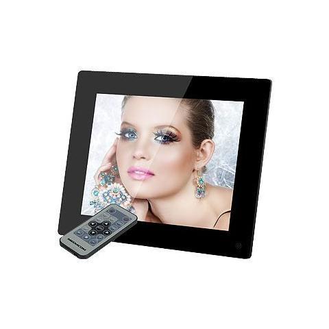 Cornice Digitale M-PF12 Display 12''