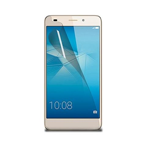 CELLY Screen Perfetto Honor 5c / 7lite / Gt3
