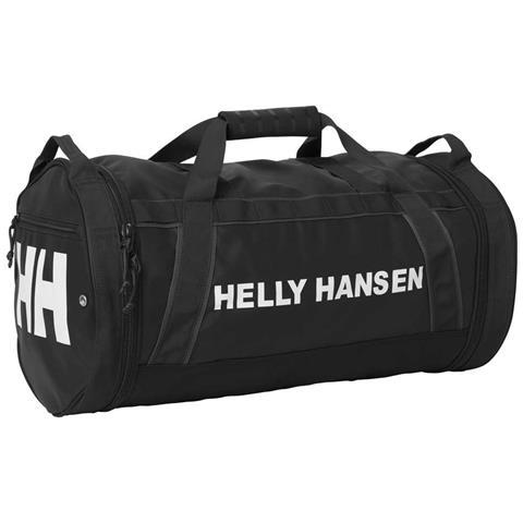 Borse Helly Hansen Pack 50l Borse E Zaini One Size