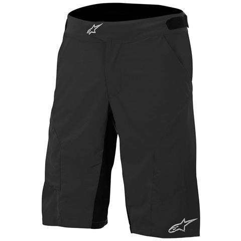 Pantaloni Alpinestars Hyperlight 2 Abbigliamento Uomo 28