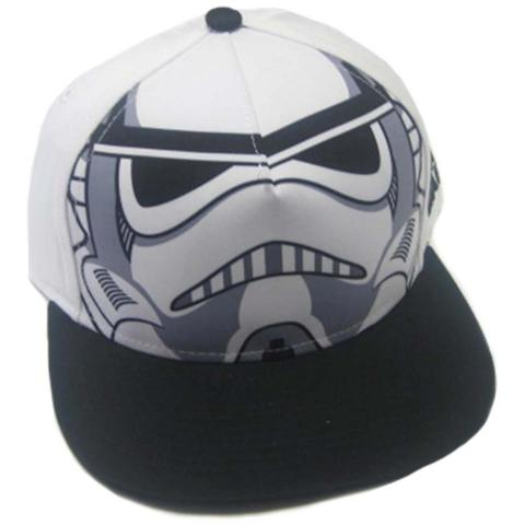 PHM Star Wars - Stormtrooper (Cappellino)