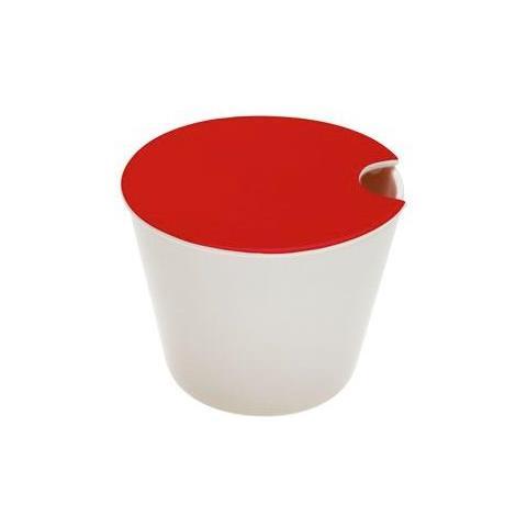Livellara Zuccheriera Freshness Rossa - A0437438