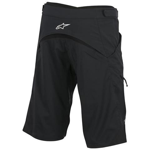 Pantaloni Alpinestars Drop 2 Abbigliamento Uomo 28