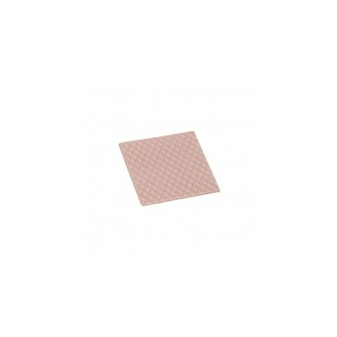 THERMAL GRIZZLY Pad Termico Minus Pad 8 30x30x1mm