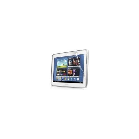 Samsung Pellicola Display Samsung N8000 Galaxy Note 10.1