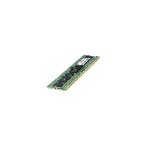 Image of 16GB DDR4 2133MHz PC4-17000, DDR4, PC / server, 1 x 16 GB