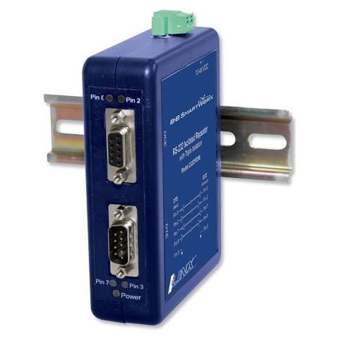 DIN RAIL MOUNT 3560-CX AND 2960-CX