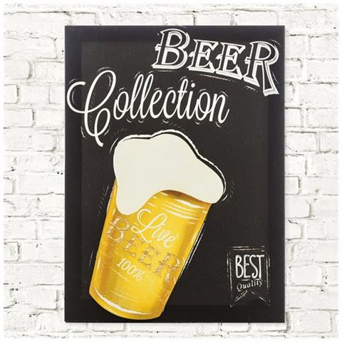 Oh My Home Tela In Lino Beer Collection