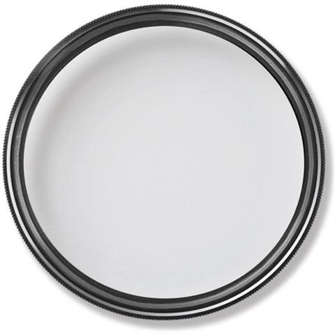 1933-986 Ultravioletto (UV) 77mm camera filters