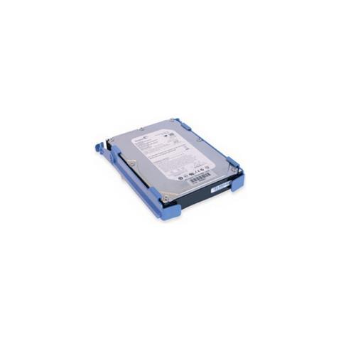 Storage DELL-600SAS / 15-F14RC 600GB SAS disco rigido interno