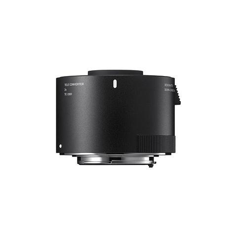 Tele converter TC-2001 N / AFD