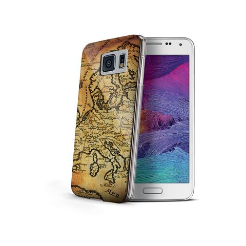 CELLY Cover Design Award Gs6 Europa