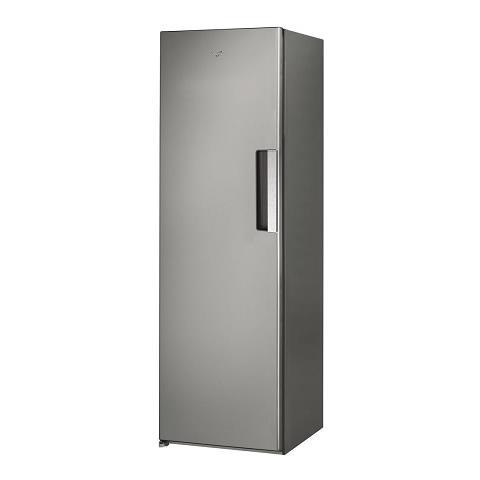 Image of Congelatore Verticale UW8 F2D XBI N 6