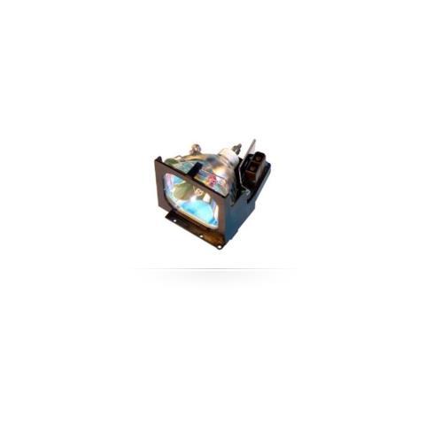 MicroLamp ML12403, Hitachi, CP-DX250, CP-DX300