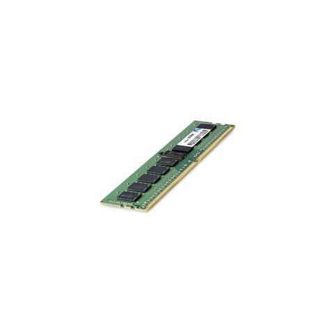 Image of 16GB DDR4 2133MHz, DDR4, PC / server, 1 x 16 GB, HP / Compaq ProLiant DL380 Gen9