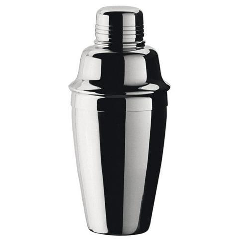 Shaker inx 18/10 cl 50 art 145
