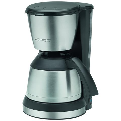 KA 3563 Macchina Da Caffè Americano Potenza 900 Watt Capacità 1.2 Litri