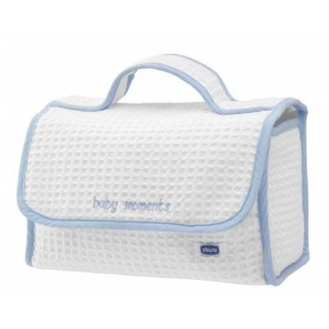 Chicco Baby Moments Beauty All-You-Need - Boy