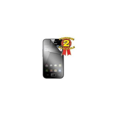 Samsung Pellicola Display Samsung Galaxy Ace S5830 2pz