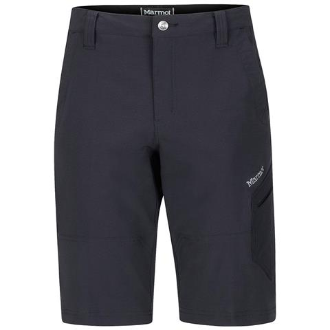 Pantaloni Marmot Limantour Abbigliamento Uomo 34