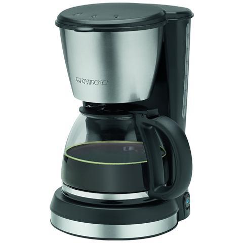 KA 3562 Macchina Da Caffè Americano Potenza 900 Watt Capacità 1.5 Litri