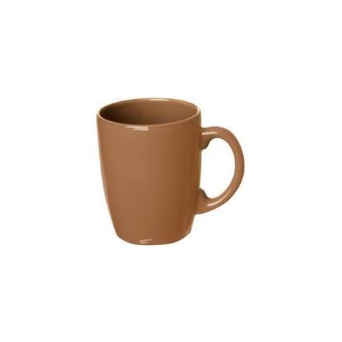 Mug Trendy Grigio