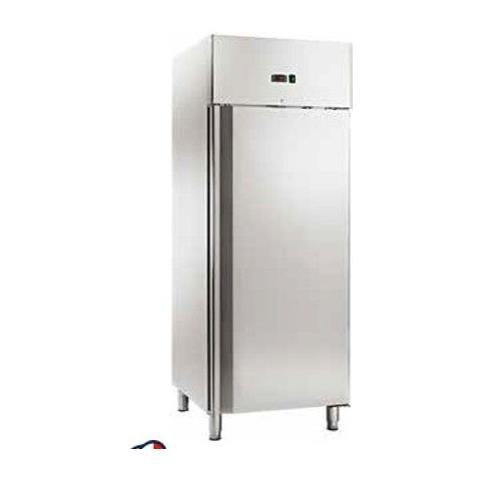 Armadio Refrigerato Congelatore Statico Snack Temperatura -18 / -22°c