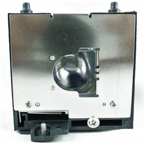 V7 Lampada per proiettori di Sharp AN-F310LP, Sharp, PG-F310X, PG-F315X, PG-F320W, Taiwan