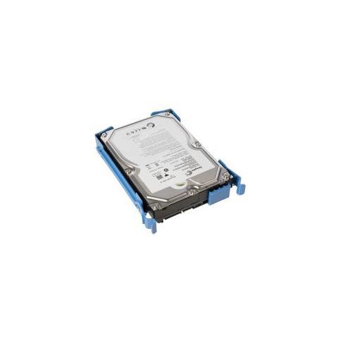Storage DELL-8000NLSA / 7-F22 8000GB NL-SATA disco rigido interno