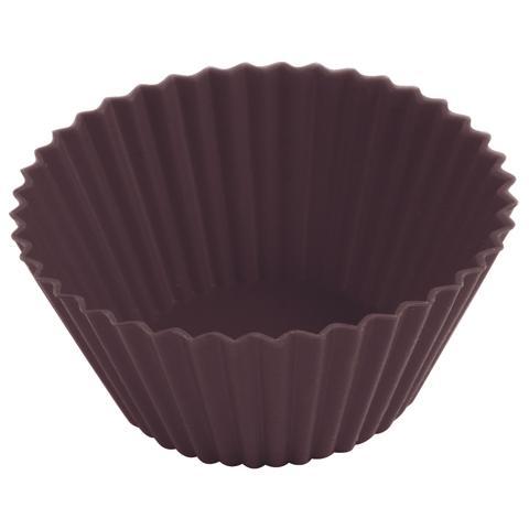 Stampo per Muffins in Silicone