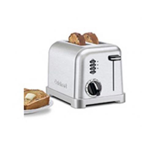 Tostapane Tostiera Bianco 900 W 3030058001602