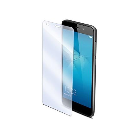 CELLY Glass Antiblueray Honor5c / 7lite / Gt3